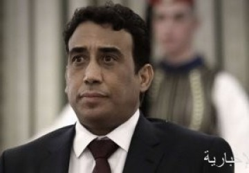 ليبيا وروسيا تبحثان سبل تعزيز التعاون المشترك