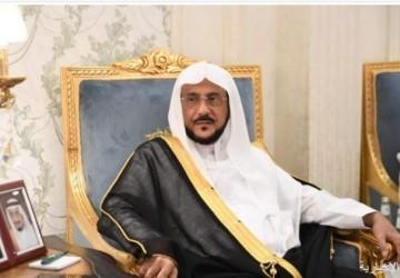 وزير الشؤون الإسلامية: لم يشهد التاريخ والعالم مثيلا لجرائم الإخوان المسلمين