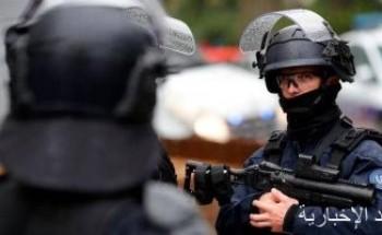 تونس تعلن دعمها الكامل لفرنسا فى مكافحة الإرهاب بعد حادث طعن شرطية فرنسية