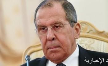 موسكو تنتقد تصريحات بعض الدول عن عدم شرعية الانتخابات الرئاسية السورية