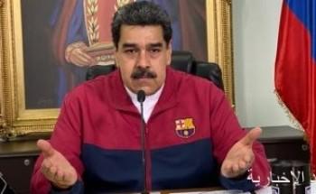 فنزويلا تلجأ للتجارة الإلكترونية لإنقاذ الاقتصاد