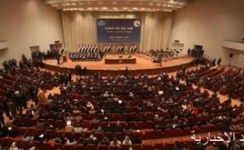 الأمم المتحدة: 2 مليون دولار من اليابان لدعم الانتخابات العراقية