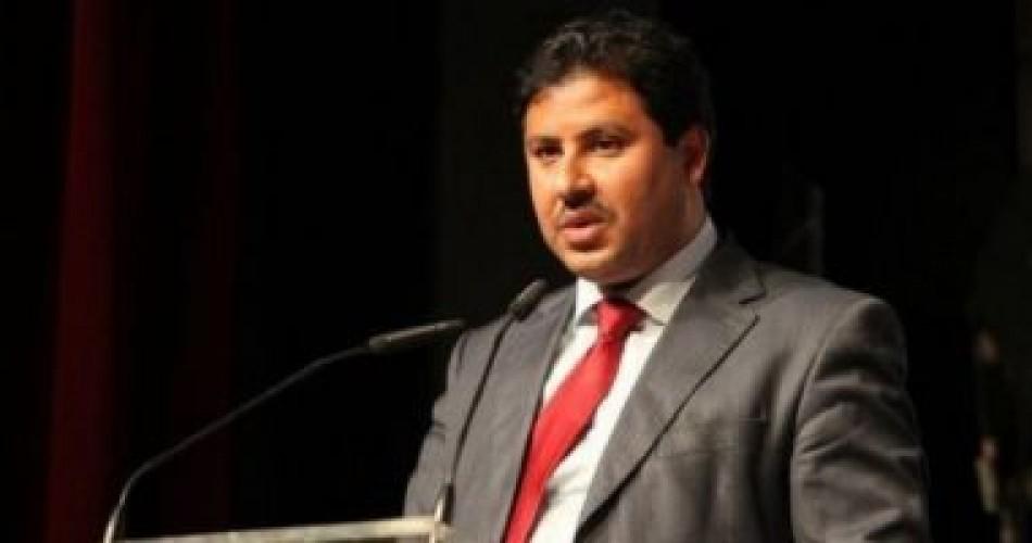 بعد 26 عاما.. قضاء المغرب يعيد نظر قضية مقتل طالب يسارى على يد قيادى إخوانى