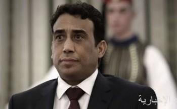 وزير خارجية إيطاليا يبحث مع المجلس الليبى تفعيل اتفاقية الصداقة بين البلدين