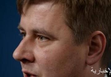 وزير خارجية التشيك يؤكد تنحيه عن منصبه