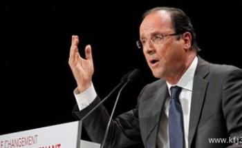 باريس تنفى رسميًا الإفراج عن الرهائن السبع المختطفين بالكاميرون