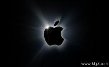 آبل تسجل 36 براءة إختراع لتطوير آيفون وآيباد