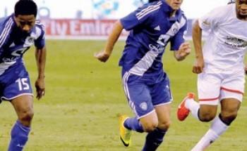 البرقان: 60 شكوى من اللاعبين ضد أنديتهم