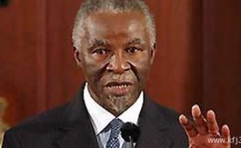 الآلية الأفريقية تدعو السودان وجنوب السودان لاستئناف المفاوضات الشهر المقبل