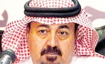 """هيئة الإذاعة والتلفزيون : تأهل """"العالمية"""" لنقل مباريات الدوري السعودي"""