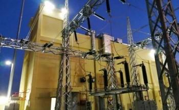 """""""السعودية للكهرباء"""" تُنفذ عدة مشاريع كهربائية بـقيمة 1300 مليون ريال لخدمة ضيوف الرحمن بموسم الحج"""