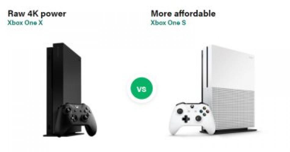 مايكروسوفت تحث مستخدميها على عدم نفخ دخان السجائر فى أجهزة Xbox Series X