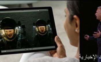 أبل تدعم أجهزة iPad Pro لعام 2021 بمودم 5G من إنتاجها