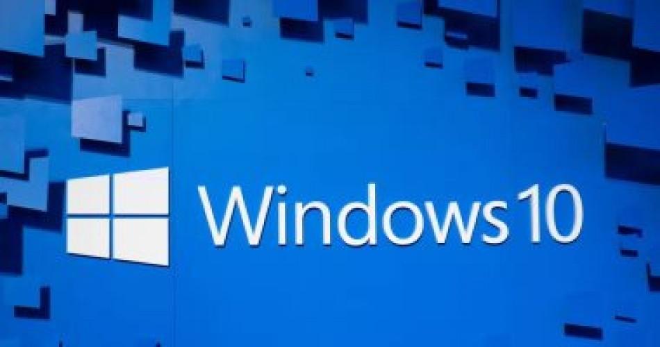 """مايكروسوفت تعزز نظام Windows 10x بميزة """"Modern Standby"""""""