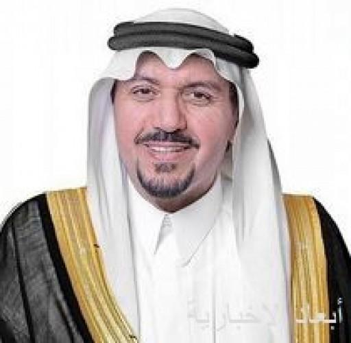 سمو أمير القصيم يرعى غدٍا سباق الدرعية الأول بميدان الملك سعود للفروسية
