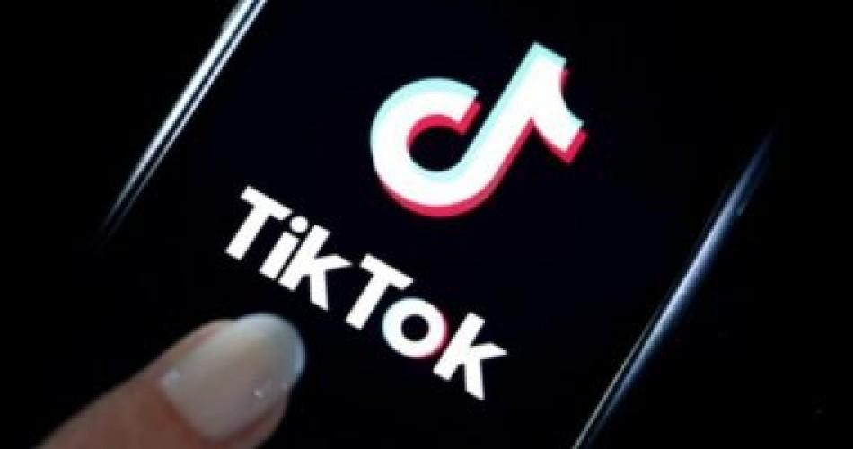 """""""تيك توك"""" تجرى تغييرات على التطبيق لتأمين المستخدمين الأصغر سنا"""