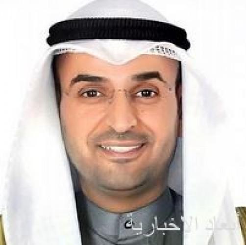 الأمين العام لمجلس التعاون يجري اتصالاً هاتفياً مع وزير الخارجية وشؤون المغتربين في الجمهورية اليمنية