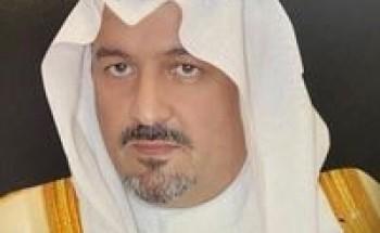 سمو الأمير بندر بن خالد الفيصل يتفقد ميدان الملك خالد للفروسية بالحوية