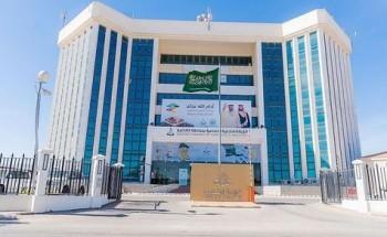 معرض التمور الإلكتروني يحقق 750 ألف مشاهدة على مستوى المملكة ودول الخليج