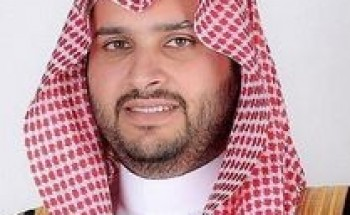 سمو الأمير تركي بن محمد بن فهد: بعد نظر سمو ولي العهد ستكون عنصراً داعماً ورافداً رئيسياً لتعزيز مكانة المملكة والارتقاء بها عالمياً