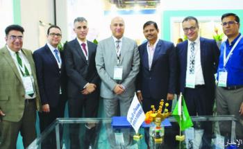 «سبيماكو الدوائية» و«شيلبا» الهندية ينقلان تقنية أدوية الأورام للمملكة