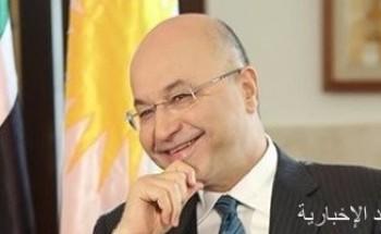 العراق والأمم المتحدة يبحثان الآليات الدستورية لإجراء انتخابات نزيهة