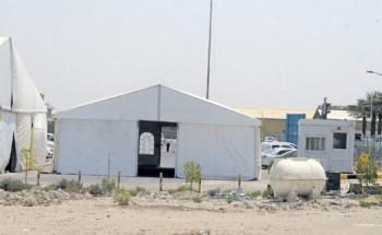 30 ألف ريال غرامة مخيمات الإفطار «العشوائية» بالشرقية