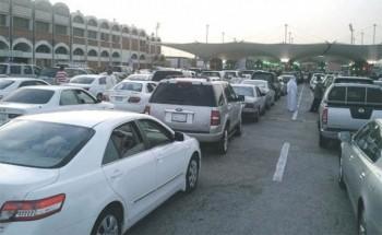 توقعات بعبور 100 ألف للبحرين يومياً في العيد