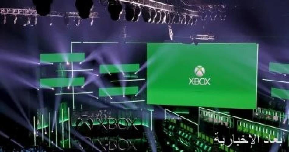 مايكروسوفت تطرح تحديث نوفمبر 2019 لأجهزة Xbox One
