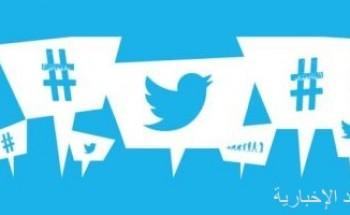 تويتر يختبر ميزة تتيح إمكانية حظر الأشخاص من الرد على تغريداتك