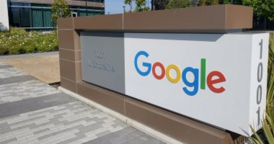 جوجل تضيف ميزة أمان لمتصفح كروم لمنع نوع جديد من المخاطر