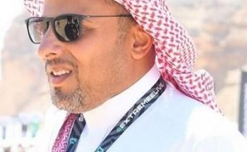 سموّ رئيس الاتحاد السعودي للسيارات : المملكة أثبتت قدرتها على استضافة أكبر الفعاليات الرياضية