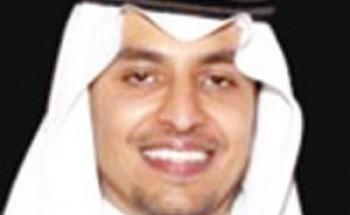 """استقالة سلطان بن خالد من """"مبرد"""""""