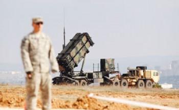 """قوات خاصة يقودها """"المنشقون"""" لاقتحام دمشق"""