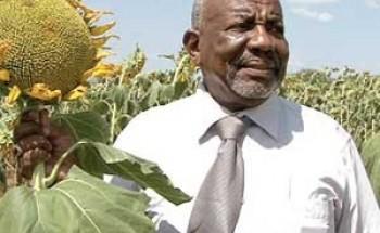 سفير السودان: المملكة الأحق بالاستثمار في أراضينا