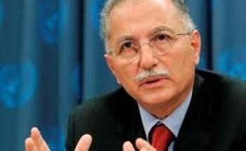 أوغلي يؤكد: إياد مدني الأمين الجديد لمنظمة التعاون الإسلامي