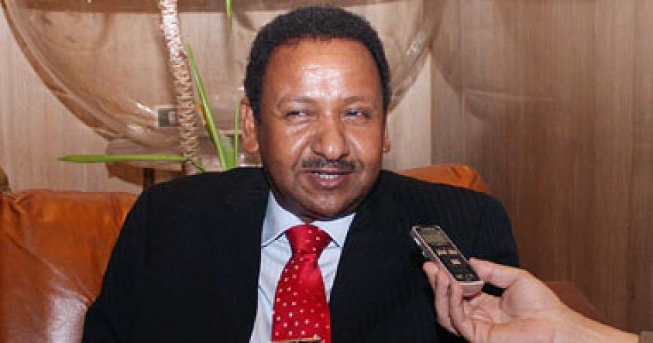 تأجيل انعقاد الملتقى الاقتصادى السودانى السعودى إلى أبريل القادم