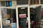 بلدية الخفجي تغلق عدد من المنشآت التجارية لعدم تقيدها بالإجراءات الاحترازية