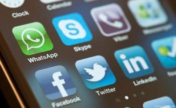 سكايب يعرقل تطبيق الرقابة على خدمات التراسل الفوري