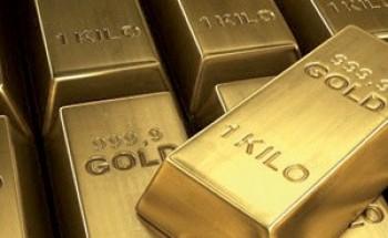 الذهب يرتفع 1% بعد بيانات الوظائف الأميركية