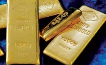 أسعار الذهب تقفز مجددا
