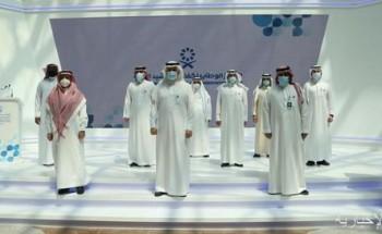 """""""البيئة"""" تبحث سبل تعزيز التعاون السعودي الهولندي في مجالات المياه"""
