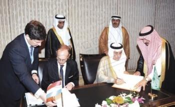 الجاسر: إعانات الوقود تعيق زيادة إنتاجية الاقتصاد السعودي