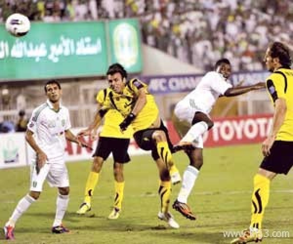 الفرق السعودية.. أعلى متابعة في الشرق الأوسط