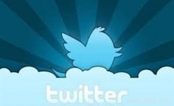 تويتر تتيح منصة الإحصاءات للجميع