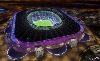 المسحل يترأس الوفد السعودي للمشاركة في قرعة كأس العرب FIFA 2021