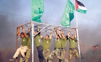 """سلام فلسطين.. """"ضغوط"""" على عباس للقاء نتنياهو"""