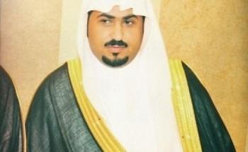 عبدالعزيز ينير منزل رشيد الشمري