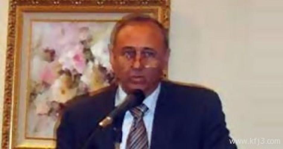 وزير خارجية ليبيا: لا نقبل بوجود قوات عسكرية أجنبية على أراضينا