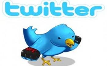"""""""تويتر"""" يسهّل أسلوب عرض الصور والفيديو"""